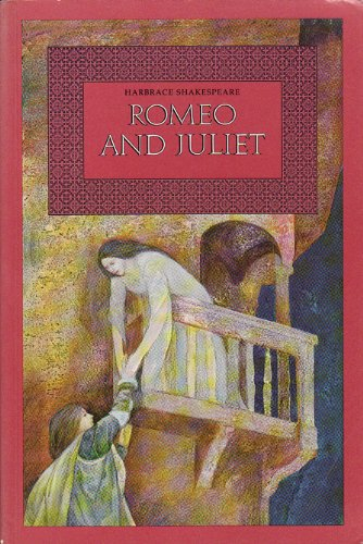 romeo and julliet coursework How does shakespeare build tension & hold the audience's interest in act 3 scene 5 of 'romeo and juliet'  this was supposed to be in last year, and my deadline is tomorrow, i havent started yet and i don&#39t know what to do.