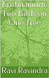 Krishnamurti: Two Birds on One Tree