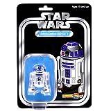 KUBRICK キューブリック スター・ウォーズ R2-D2 Artoo-Detoo ワンフェス 2011夏 限定