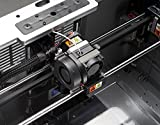 Dremel-3D-Drucker-Idea-Builder