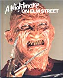 img - for Nightmare on Elm Street book / textbook / text book