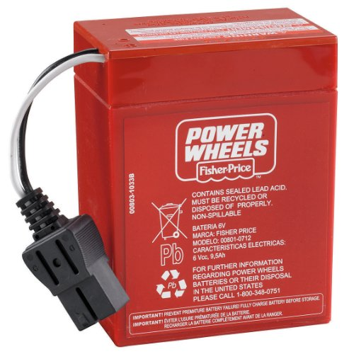 Best rechargeable battery technology