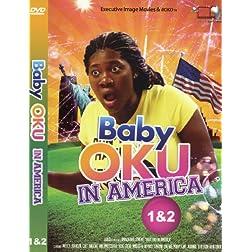 Baby OKU in America