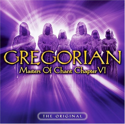 Gregorian - Masters of Chant - Zortam Music