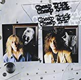 Busted by Cheap Trick (2003-07-30)
