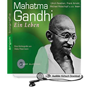 kya gandhi mahatma the book pdf download