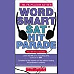 Word Smart SAT Hit Parade | The Princeton Review
