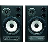 Behringer MS40 Digital Monitor Speakers