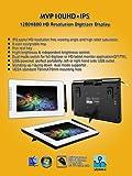 "Yiynova MVP10UHD+IPS 10.1"" USB Digitizer Tablet HD Display (Mac/Windows)"