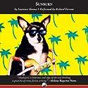 Sunburn (       UNABRIDGED) by Laurence Shames Narrated by Richard Ferrone