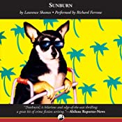Sunburn | [Laurence Shames]