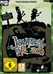 Journey of a Roach - [PC]
