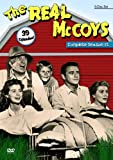 Real McCoys: Season 2