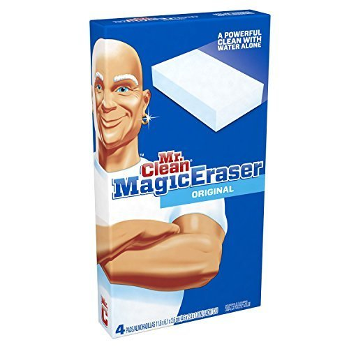 mr-clean-magic-eraser-original-32-count-package-by-mr-clean