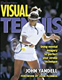 Visual Tennis-2nd