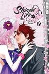 Shinobi Life Volume 4