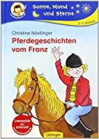 Pferdegeschichten vom Franz von Oetinger