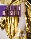 Mit Leib und Seele: M�nchner Rokoko v...