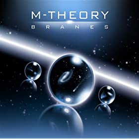 Amazon.com: Multiverse: M-Theory: MP3 Downloads