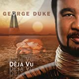 echange, troc George Duke - Déjà Vu