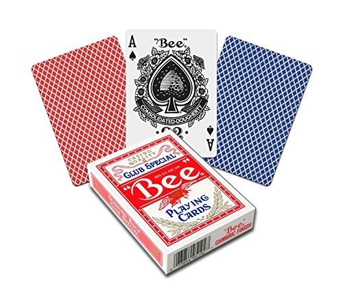bee-premium-playing-cards-colors-may-vary-pack-of-4
