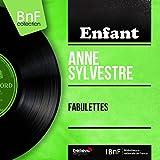 Fabulettes (feat. Barthélémy Rosso et son orchestre) [Mono Version]