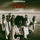 Aman Iman: Water Is Lifevon &#34;Tinariwen&#34;