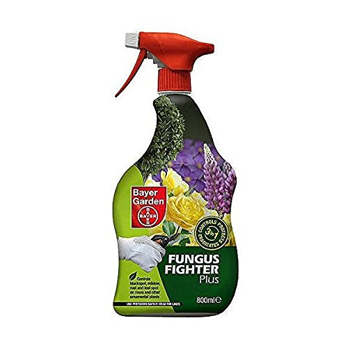 bayer-garden-fungus-fighter-plus-800-ml