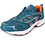 Action Shoes Action Sports Men Sports Shoes N-79