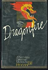 Dragonfire / Casefile