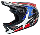 Troy Lee Casque