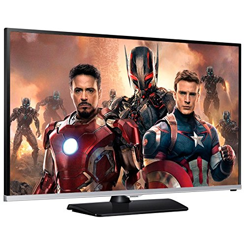 "Samsung 48H5000 48"", tv bbb"