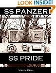 SS Panzer SS Pride (Eyewitness panzer...