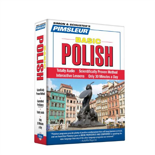 pimsleur-polish-basic-course-level-1-lessons-1-10-cd-learn-to-speak-and-understand-polish-with-pimsl