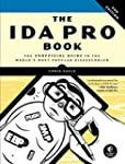 The IDA Pro Book: The Unofficial Guid...