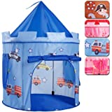 Infantastic® KDZT05 Child Tent