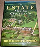 The Estate (0333471709) by Devonshire, Duchess of