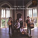 The Best Of The Fureys & Davey Arthur