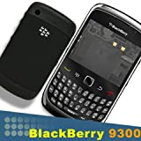 Blackberry Curve 9300 OEM Full Housing