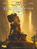 Long John Silver, Band 4: Guyanacapac