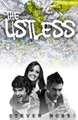 The Listless