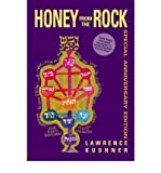 Honey from the Rock, Special Anniversary Edition (1580230733) by Kushner, Lawrence