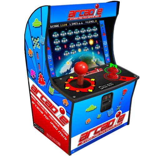 zeon-tech-arcadie-for-ipad-mini-by-zeon-tech-ltd