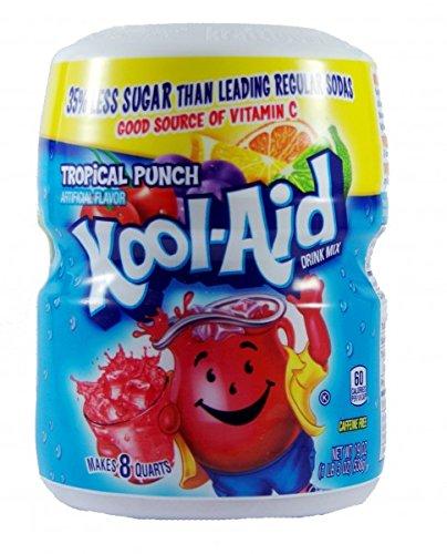 kool-aid-getrankepulver-tropical-punch-tropenfruchte-538-g