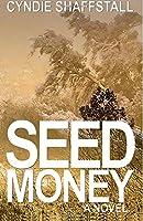 Seed Money: The Entrepreneur
