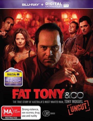 fat-tony-co-2-disc-set-uv-copy-origine-australien-sans-langue-francaise-blu-ray