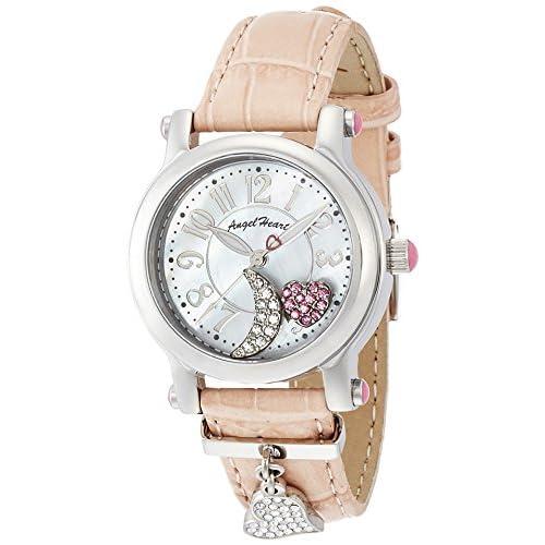 [エンジェルハート]Angel Heart 腕時計 WL29PN ラブミニ レディース