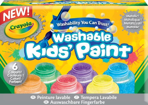 crayola-paint-and-clay-washable-metallic-paints