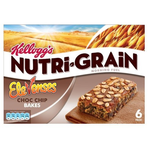 kelloggs-nutri-grain-elevenses-chocolate-chip-bakes-5x6x45g-by-kellog-marketing-and-sales-company-uk