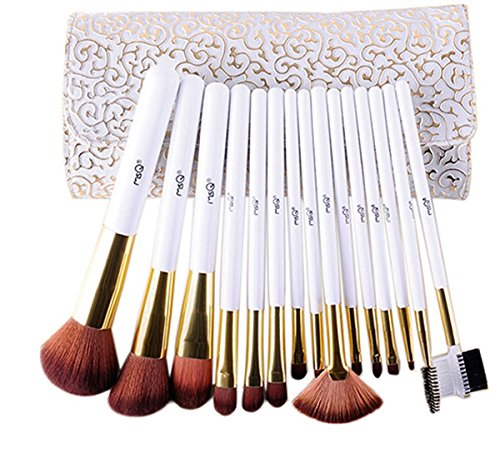 msqr-15pcs-professionelle-makeup-pinsel-set-synthetic-kabuki-pinsel-set-foundation-stiftung-kosmetik